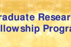 CCCLR Post-Graduate Student Research Fellowship