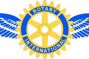 Rotary Fellowship for International Studies in Peace and Conflict Resolution