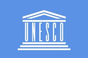 UNESCO Chair International Leadership Training Programme: Asia Regional Forum