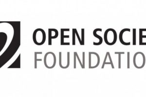 Open Society Foundations/French Government Scholarship Program for Central Asian Students
