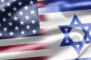 Axborot urushi: Isroil va Amerika munosabatlari (Uchinchi maqola)