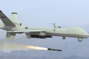 Dronlar va kelajak urushlari:  Falsafiy-axloqiy masalalar (Ikkinchi maqola)