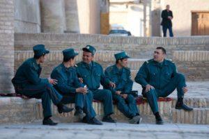 Video: Militsiya huquqingizni buzsa, nima qilish kerak?