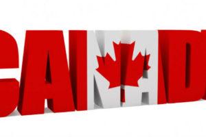 Kanadaga immigratsiya qilishning yangi imkonlari (Ikkinchi maqola)