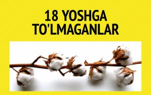 18-yoshga-tolmaganlar-1