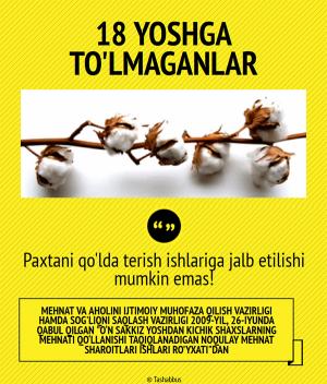 18-yoshga-to'lmaganlar-2
