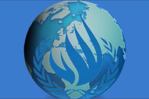 Как заполнить жалобу в Комитет по правам человека ООН?