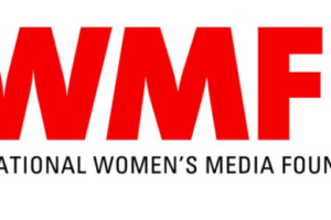 Elizabeth Neuffer Fellowship for Women Journalists