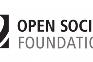 Open Society Internship for Rights and Governance