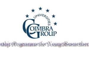 Scholarship Programme for Young Researchers 2014