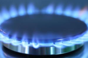 Имеет ли право население требовать от правительства полной поставки газа?