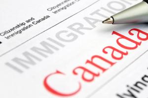 Kanadaga immigratsiya qilish bo'yicha savol-javoblar to'plami