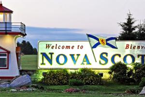Kanadaga kelishning yanada osonroq yo'li: Nova Skosha yangi Immigratsiya dasturini e'lon qildi