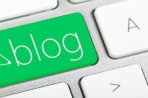Необходимо ли упорядочение деятельности блогеров?