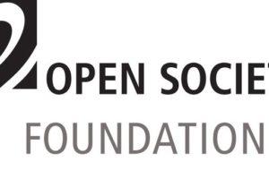 Civil Society Leadership Award (fully funded graduate program scholarship abroad)
