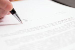 Что делать, если вас заставили написать заявление об увольнении, а вы против?