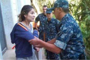 Rasmiy xabar: Gulnora Karimova umumiy tartibli koloniyaga o'tkazildi